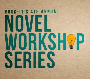 Novel Workshop Series