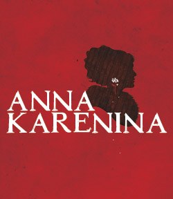 AnnaKarenina
