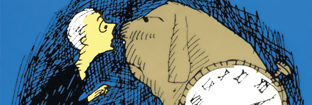 PhantomTollbooth_Banner
