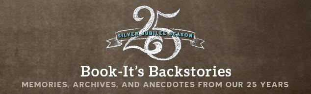 BookItsBackstories