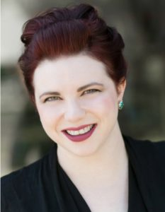 Kayti Barnett-O'Brien