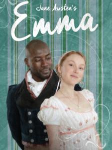Emma web page