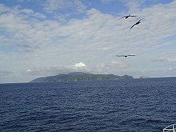 cocos_island_noaa-1