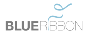 blueribbonlogo