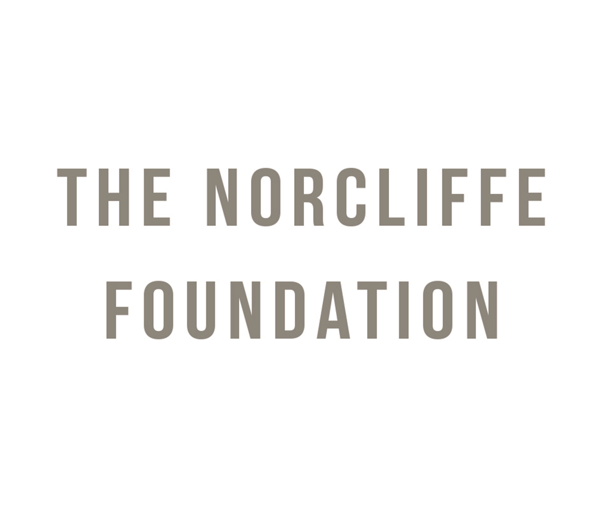 The Norcliffe Foundation
