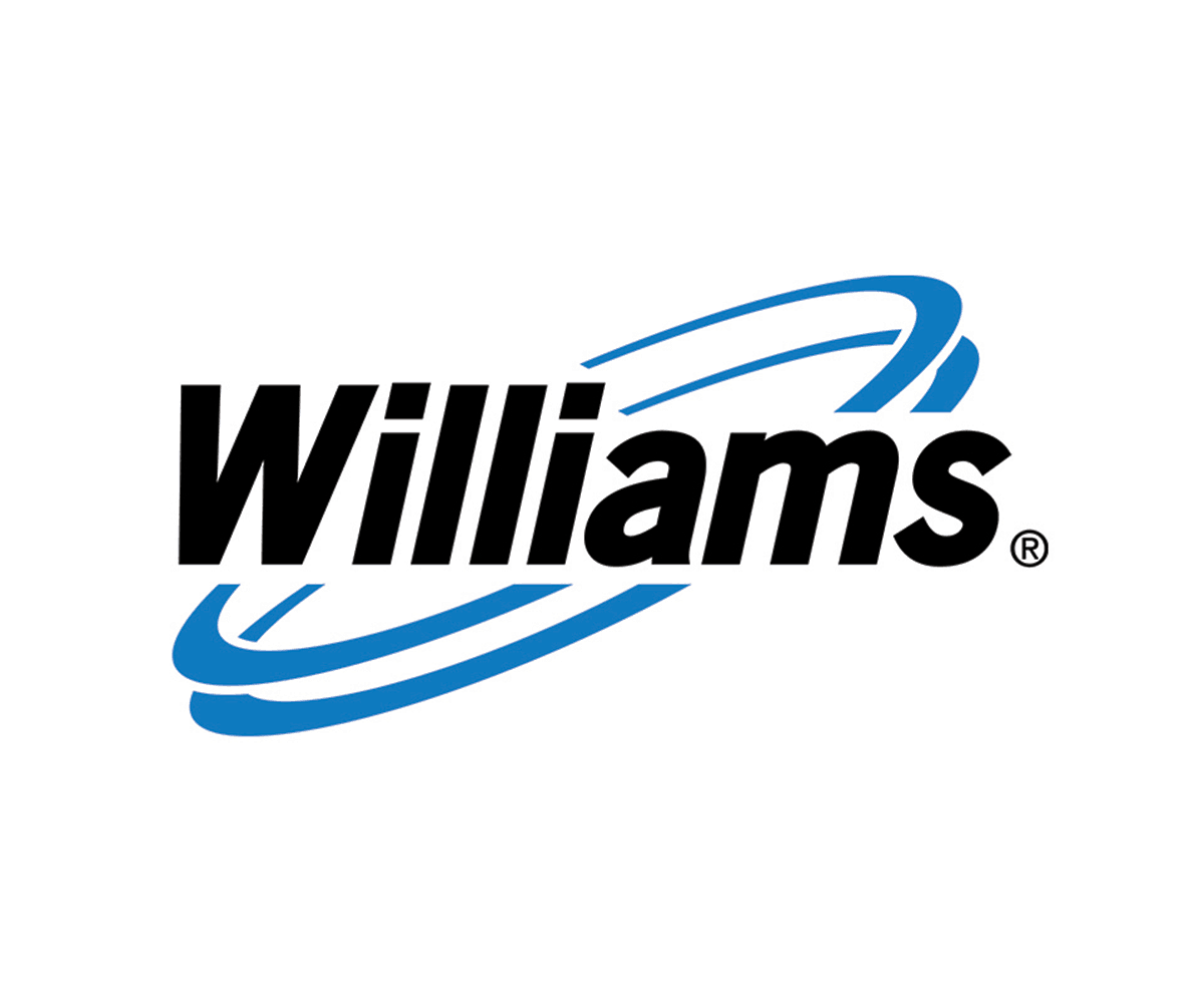 Williams